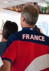 supporter français