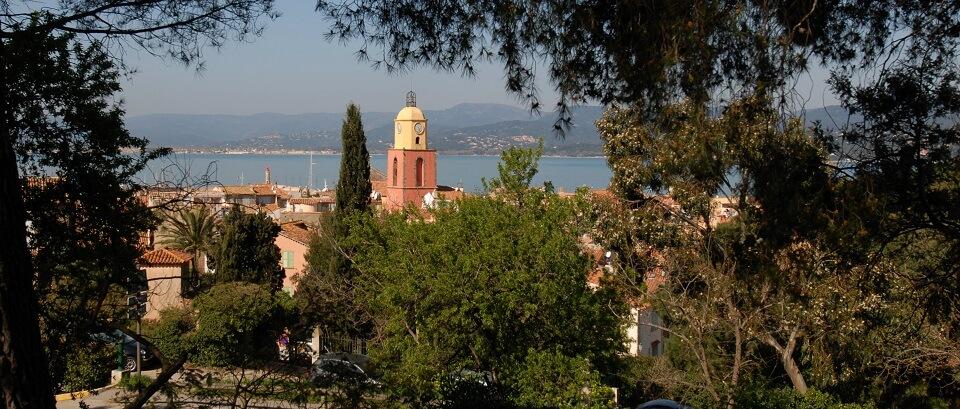 St_Tropez_285