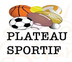challenge sportif