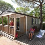 cottage 4 personnes